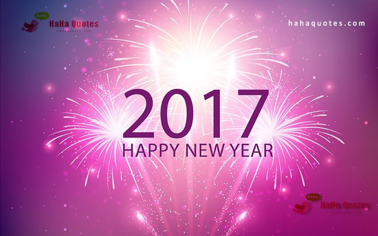 happy new year 2017 wishes | Happy New Year 2017 Whatsapp Status, Wishes, Images & Quotes