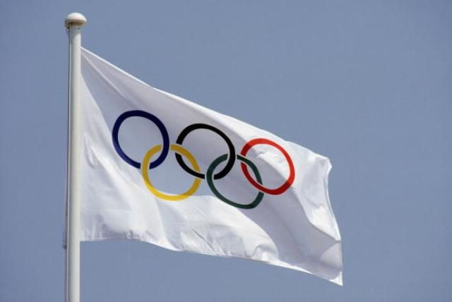 How Did the Olympic Games Evolve Over Time? A history of the games.