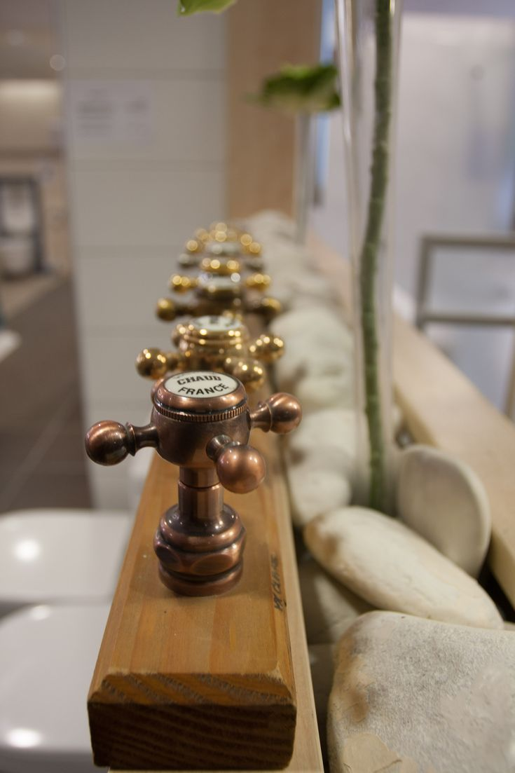 Accessoires Salle De Bain ~ the 16 best accessoires de salle de bains images on pinterest