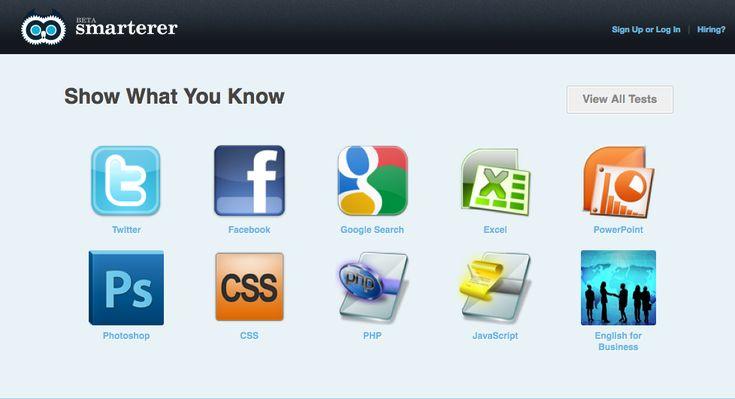 45 best recherche d u0026 39 emploi et r u00e9seaux sociaux images on