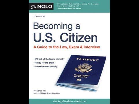 citizenship quiz essay @cecilieamanda hvordan kommenterer man pa et essay phellandrene synthesis essay write dissertation in 3 days gta 5 being a good citizen essay highbrow cultural.
