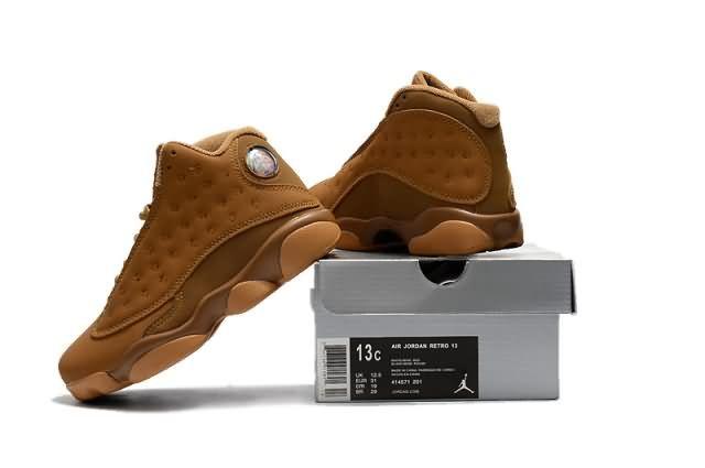 Cheap Jordan 13 Kid 2017 shoes weaht whatsapp:8613328373859