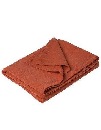 coverlet found this via @myer_mystore