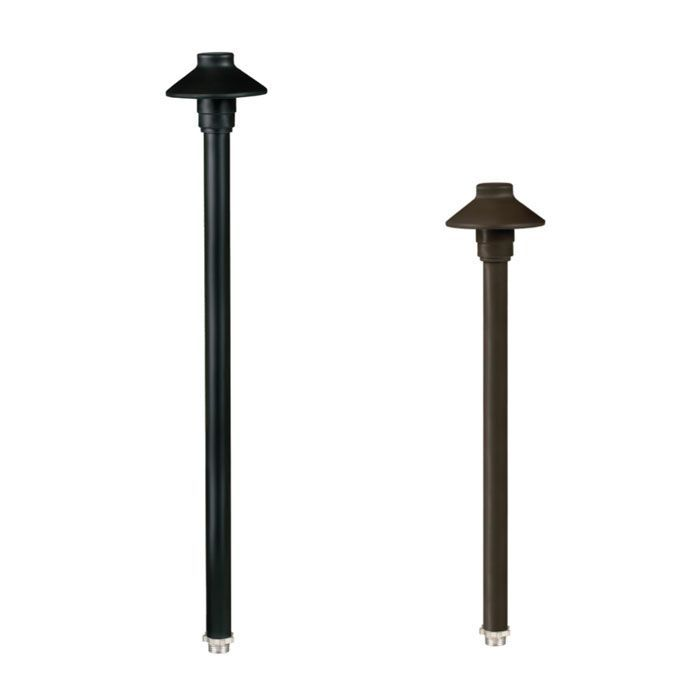 Area Light Umbrella Cl 640 By Corona Lighting An Area Light Casts Directional Light Rays From Within A Set In 2020 Area Lighting Area Lights Step Lighting Outdoor