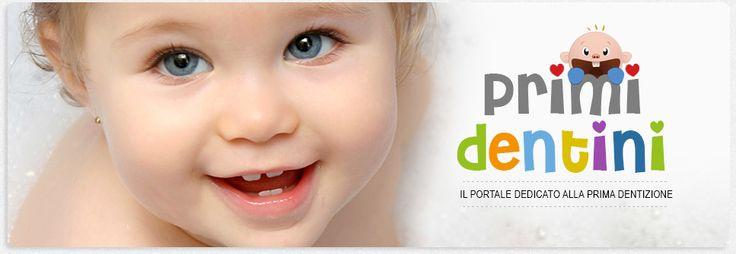 Lo sanno bene i genitori che hanno già cresciuto diversi figli che, quando il bimbo sta per mettere su i primi dentini , si avvicina un periodo difficile. Il piccino potrebbe mal sopportare il dolore alle gengive e si prospettano notti da incubo per tutta...