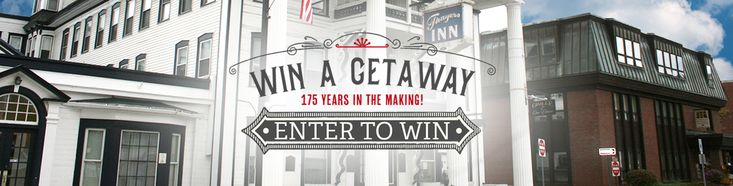 Sign up and you could win dinner from Grille One Eleven & a stay a 2 night stay at Thayers Inn! http://thayersinn.com/2017-getaway-175-years-in-the-making/#utm_sguid=134667,c9e00347-1820-b0c5-6b3d-f7ed37ba14e8 #entertowin