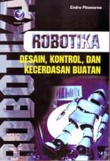 http://www.belbuk.com/robotika-desain-kontrol-dan-kecerdasan-buatan-p-3406.html