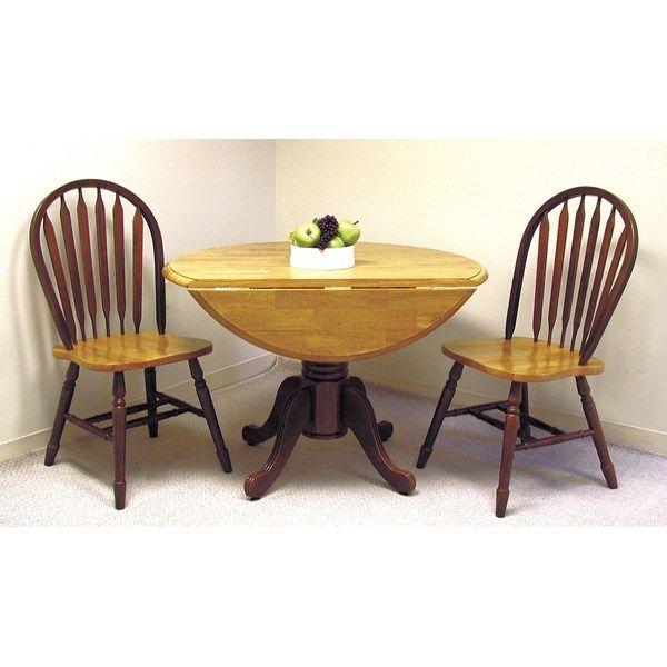 17 best Kitchen table images on Pinterest   Decoración de muebles ...