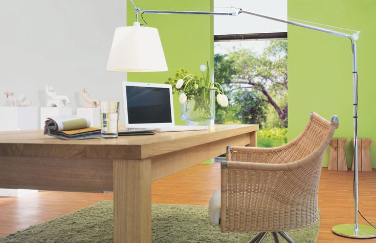 25 best ideas about alpina farben on pinterest feine. Black Bedroom Furniture Sets. Home Design Ideas