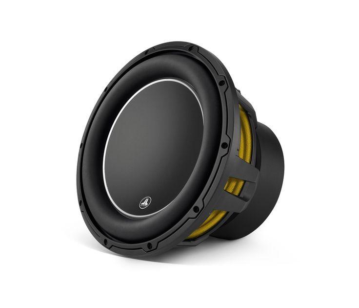 jl-audio-12W6v3-4-b www.rpmotorsport.pl