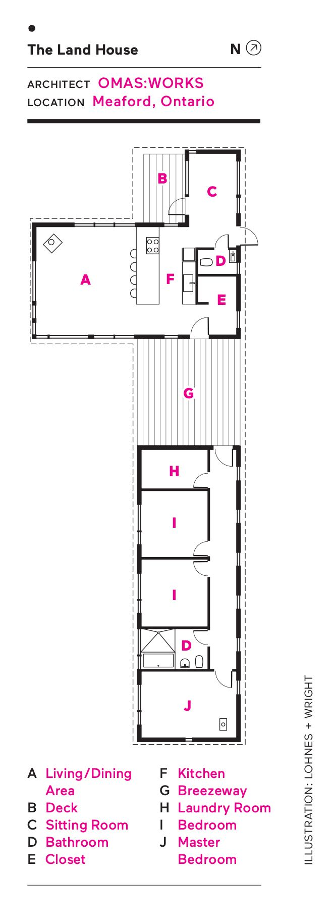 148 best Residential | Plans, Sections, Elevations images on ...