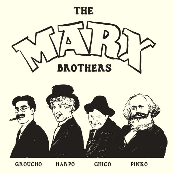 The Marx Brothers Quotes: 17 Best Images About I Am A Clown @ Heart On Pinterest