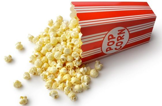 Global Popcorn Market 2017 by Manufacturers - ConAgra, Weaver Popcorn, PepsiCo, Amplify, Butterkist - https://techannouncer.com/global-popcorn-market-2017-by-manufacturers-conagra-weaver-popcorn-pepsico-amplify-butterkist/
