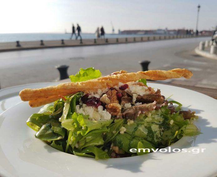 Αρχαιοελληνική-σαλάτα----Η-γιορτινή-σαλάτα-που-ενθουσιάζει