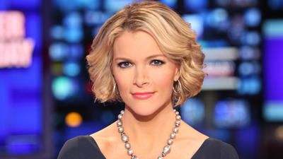 LA Times report - Megyn Kelly: After one month, Fox News host is No. 2 in cable ratings 10/29/13
