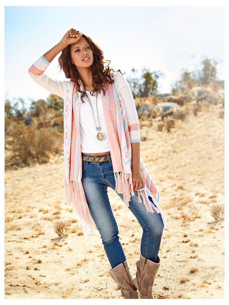 Les 20 meilleures images du tableau mode sur pinterest mesdames accessoires accessoires - Look hippie femme ...