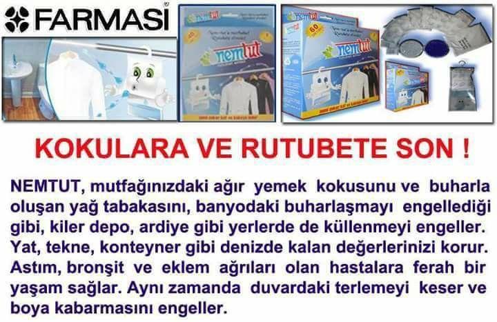 Üyelik ve online alışveriş için tıklayın...  http://danisman.farmasiint.com/Marketing/Profil.aspx?RefId=fe511f9d-c75d-4760-b581-3c364c68d68a