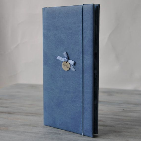 19 Best Gifts For Moms Images On Pinterest Boarding Pass Book Binding And Bookbinding