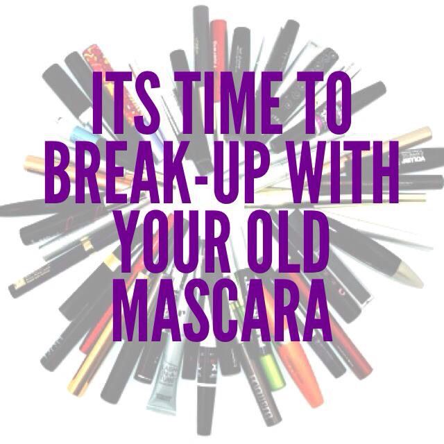 It's FRIDAY!!! I'm in LOVE with my lashes! And I want you to be in LOVE too! Get your 3D mascara HERE: www.butterflylash3d.com