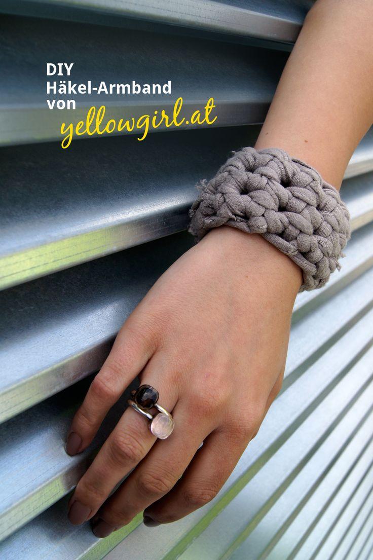 yellowgirl, diy, fashion, fashionblog, austrianblog,