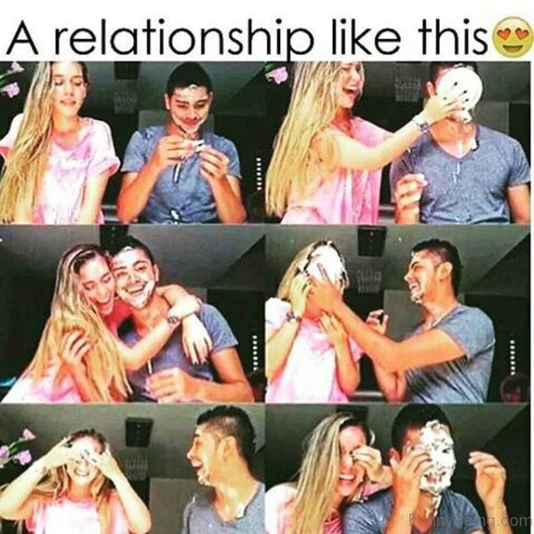 80 Love Memes You Ll Be Really Happy To See Sayingimages Com Love Memes For Him True Love Meme Funny Love