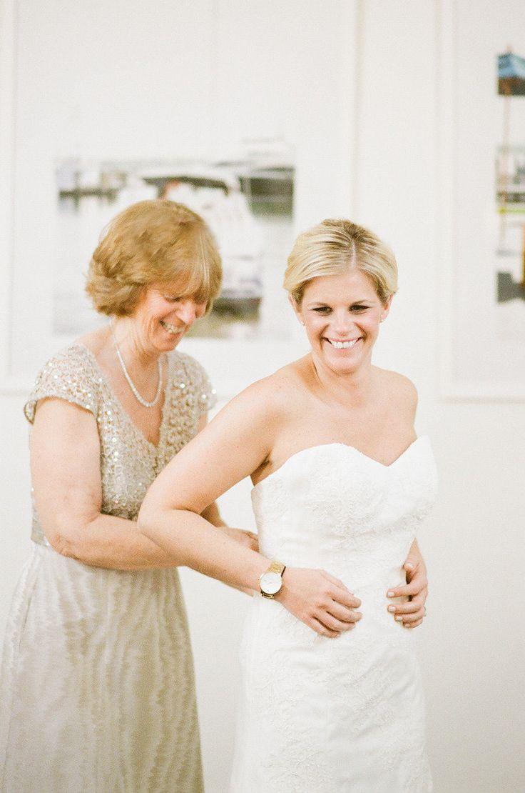 241 best Mother of the Bride images on Pinterest | Wedding dress ...