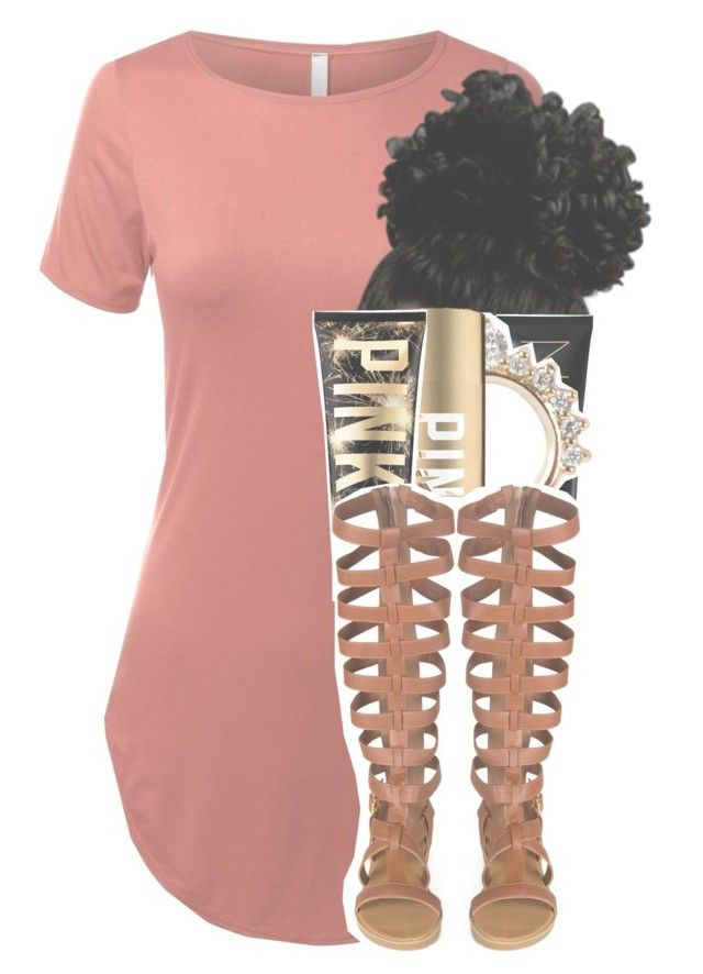 25+ Best Ideas About Birthday Outfits On Pinterest | Birthday Outfits Women Nude Outfits And ...