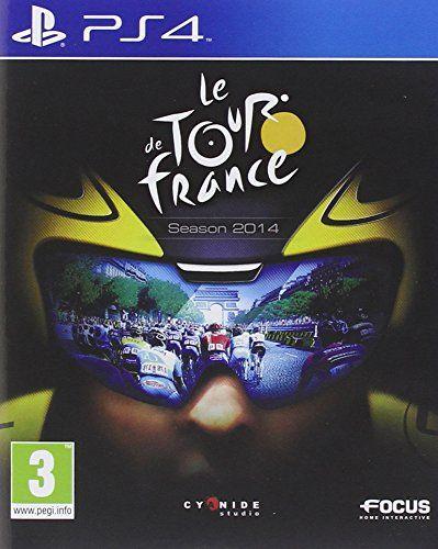 Le Tour De France 2014 Focus http://www.amazon.it/dp/B00KCUUVQ6/ref=cm_sw_r_pi_dp_.HHPvb1VGKYGT