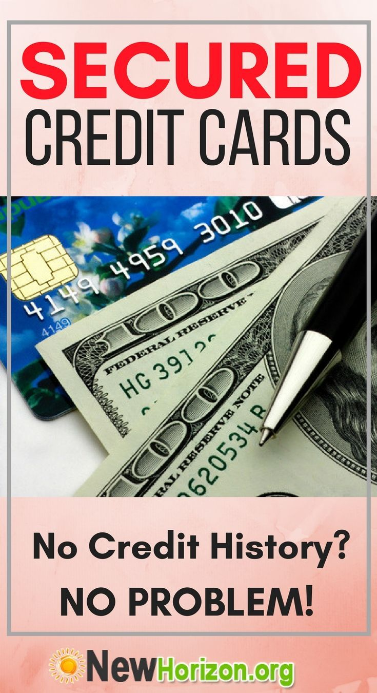Secured Credit Cards Regardless Of Bad Credit Secure Credit Card Credit Card Infographic Credit Card