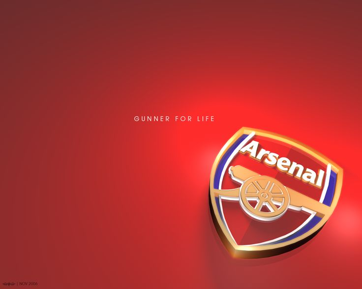 HQ Wallpapers Plus provides different size of Arsenal Fc Logo Wallpapers For iPhone. You can easily download high quality wallpapers in widescreen for your desktop.