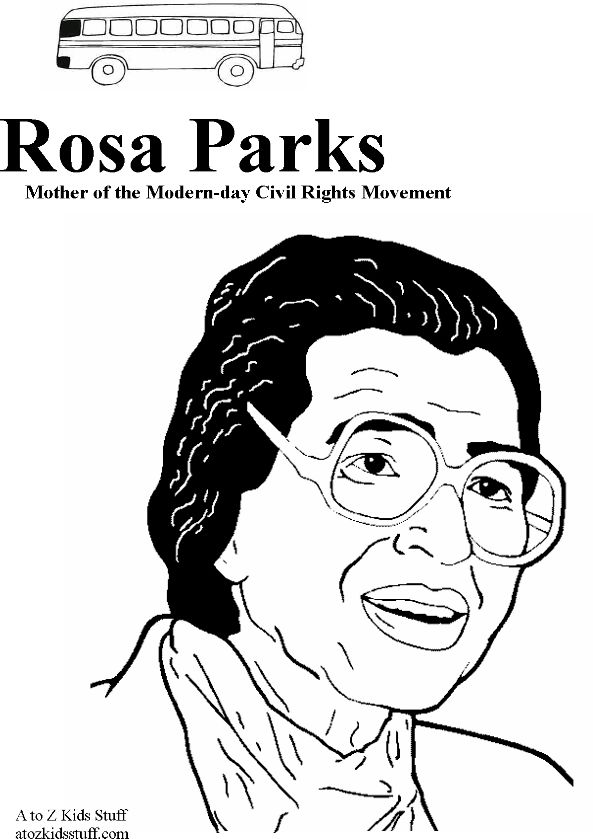 Best 25 Rosa parks pictures ideas on Pinterest Pictures