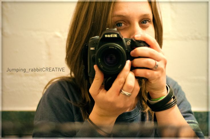 selfportrait #photography with https://www.facebook.com/jumpingrabbitcreative twitter handle: @jumping_rc