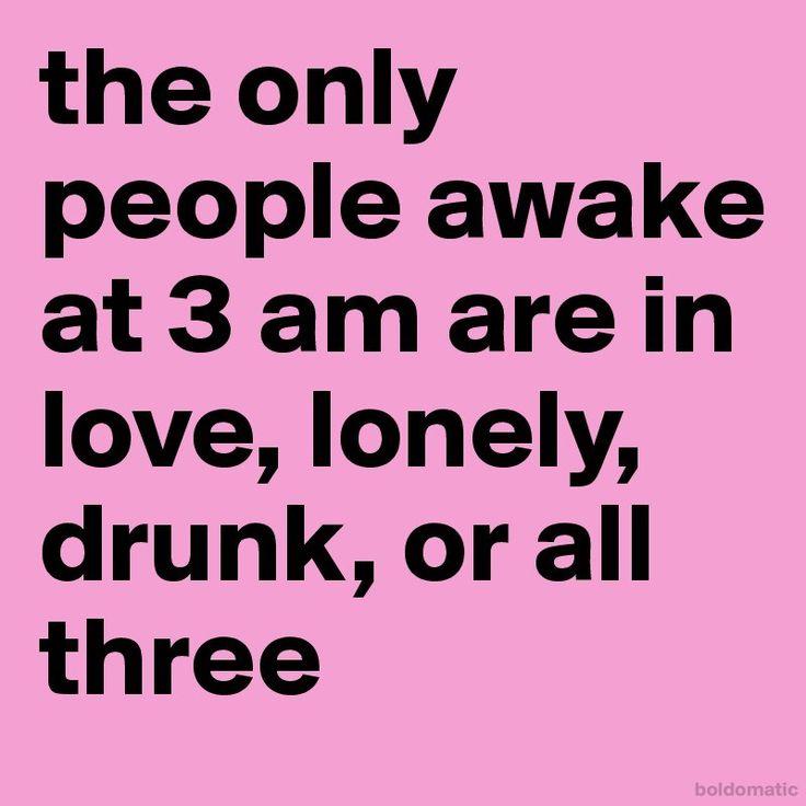 Best Sad Quotes On Hostel Life Ideas - Valentine Gift Ideas ...