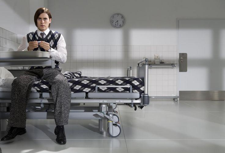 Jaco Van Dormael, Mister Nobody, 2010.
