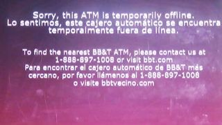 BB&T Outage: BB&T making 'significant progress' in wake of banking services outage | WSOC-TV