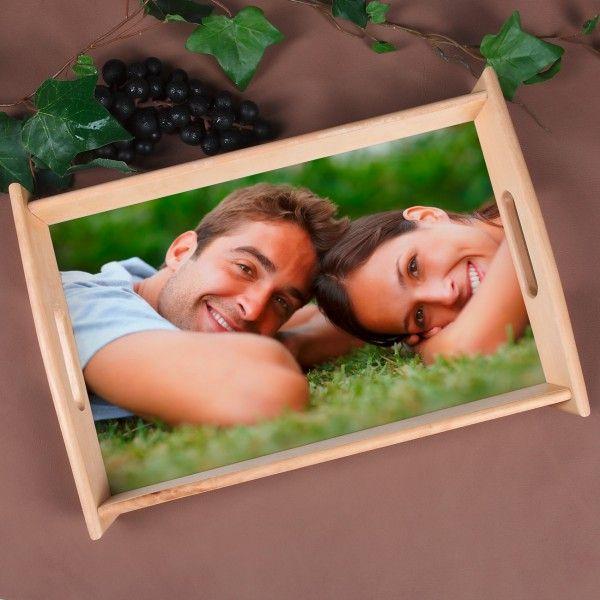 die 92 besten bilder zu hochzeitsgeschenke auf pinterest haus sweet home und polaroid. Black Bedroom Furniture Sets. Home Design Ideas