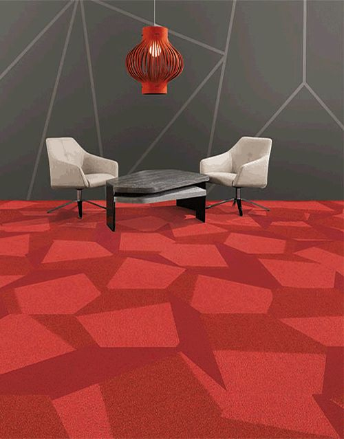 Wonderful View Shaw Contract Groupu0027s Commercial Carpet And Commercial Hardwood  Flooring Products Such As Carpet Tiles, Broadloom Carpet, And Commercial Grade  Hardwood ...