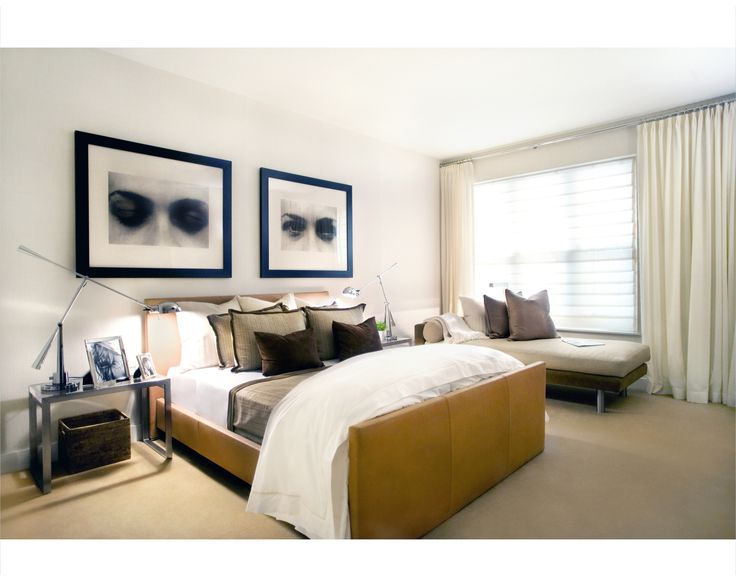 31 best masculine bedrooms images on pinterest
