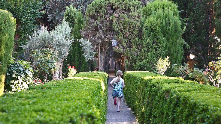 Viaja a #Mallorca con niños: ¿qué ver y qué hacer?