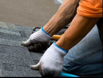 Roofing Company Toronto| The Roofers: How to Clean Your Flat Roof