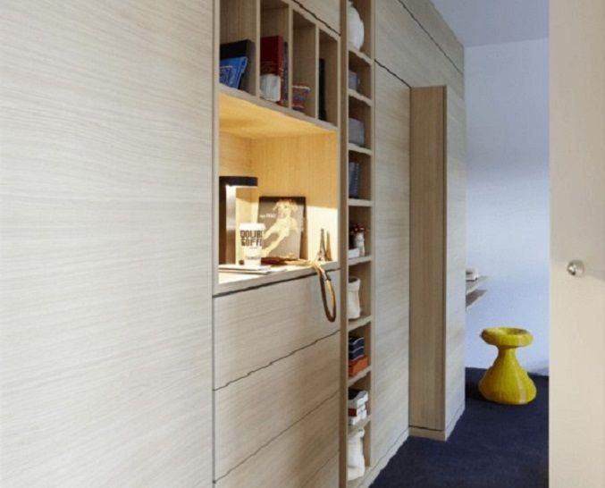 INTERIORISMO SALON  #Interiorismo, #Salon