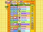 Phonics and Maths Learning Games