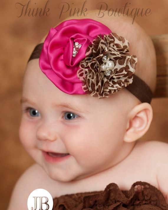 Diadema marfil, diadema, niña diadema, recién diadema diadema bautizo, Shabby…