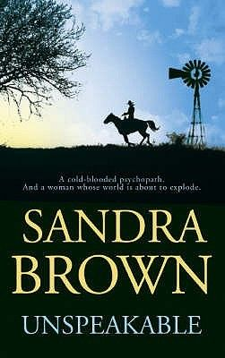 Sandra Brown On Top, and More Best Selling Romances To CheckOut.