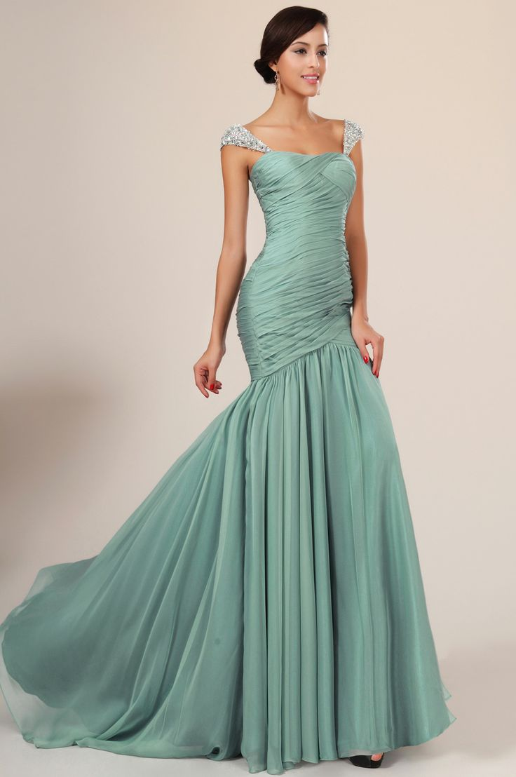 Prom dress stores in nyc serv