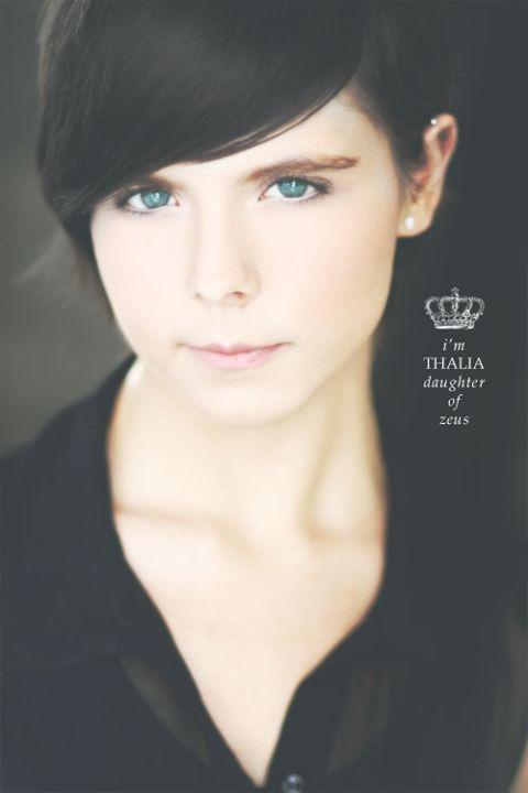 Thalia percy jackson actress