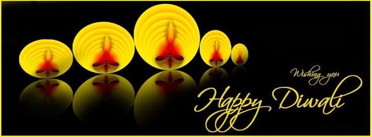 Diwalli Pictures for Facebook   Happy Diwali 2013 Facebook Timeline Covers