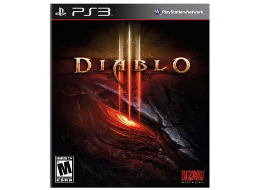 Diablo III for Xbox 360 and PS3 Up for Pre-Booking in India at Rs 3999 know more on http://www.techmagnifier.com/news/diablo-iii-for-xbox-360-and-ps3-up-for-pre-booking-in-india-at-rs-3999/