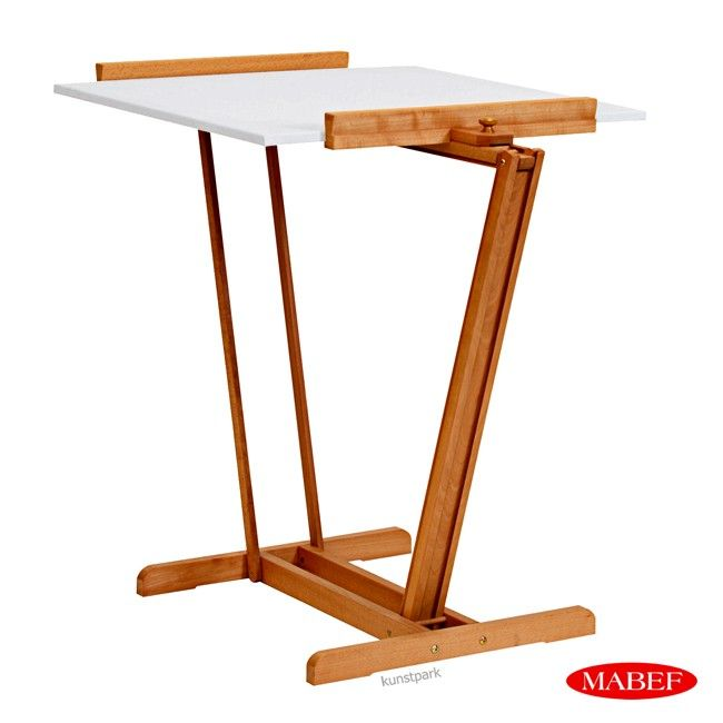 Adaptable MABEF M-25 Lyra Easel for Sale . . #LyraEasels #MABEF #M25LyraEasels #Easels #Staffelei #Staffeleien #Painting #Paintingtool