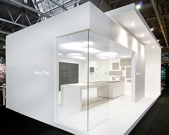 Exhibition Stand Minimalist : Pin by michelle assenhaimer on booth exhibition pinterest
